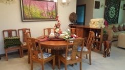 VS1 VS1-16.Hand-carved-teak-dining-set.jpg