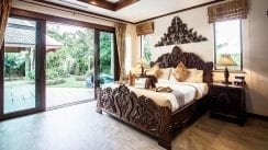 VS2 VS2-25.Luxury-at-its-finest.-King-size-Master-bedroom-with-hand-carved-custom-teak-furniture.jpg